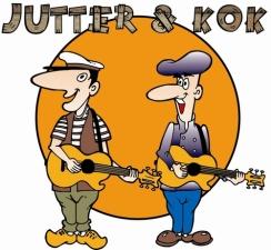 jutterenkok-logo