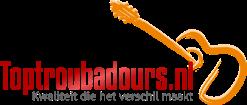top-troubadours-kwaliteit-die-het-verschil-maakt-logo
