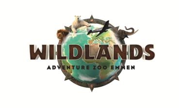wildlands logo