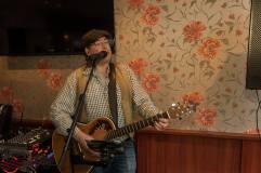 Troubadour Edgar Smit (2)