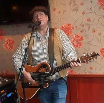 Troubadour Edgar Smit (3)